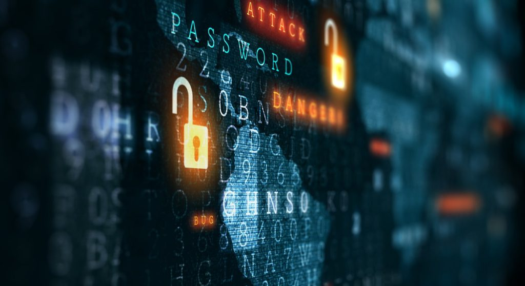 cyber-attacks-protection-cyber-security-first-image